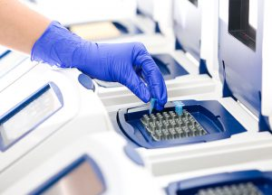 truseq stranded total rna sample preparation guide